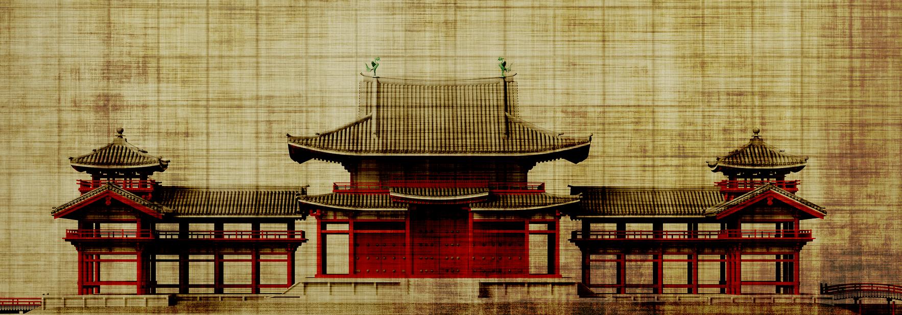 Čína, krajina mnohých chutí